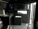 Used 2003 Ford Mini Bus Limo Westwind - Indianapolis, Indiana    - $21,000