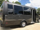 2003, Ford, Mini Bus Limo, Westwind