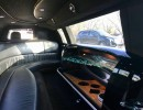 Used 2003 Lincoln Sedan Stretch Limo Krystal - Indianapolis, Indiana    - $7,900