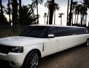 Used 2006 Land Rover SUV Stretch Limo Limos by Moonlight - NORTH HILLS, California - $29,500