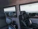 Used 2015 Mercedes-Benz Van Limo  - Flushing, New York    - $47,000