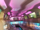 Used 2004 Land Rover SUV Stretch Limo  - newport beach, California - $76,995