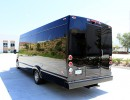 New 2018 Ford Mini Bus Limo Tiffany Coachworks - Riverside, California - $98,700