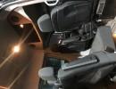 Used 2015 Mercedes-Benz Van Shuttle / Tour  - Flushing, New York    - $32,500