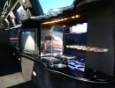 Used 2000 Lincoln Town Car Sedan Stretch Limo Ultra - McKeesport, Pennsylvania - $9,985