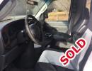 Used 2006 Ford Van Shuttle / Tour  - Sautee Nacoochee, Georgia - $7,900