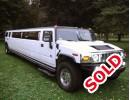 Used 2006 Hummer SUV Stretch Limo Krystal - Winona, Minnesota - $29,500