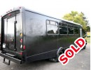 Used 2006 GMC Mini Bus Limo Great Lakes Coach - Winona, Minnesota - $10,000