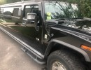 Used 2007 Hummer H2 SUV Stretch Limo Krystal - Spring, Texas - $29,500