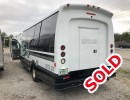 Used 2012 Ford Mini Bus Shuttle / Tour Federal - new port richey, Florida