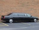Used 2003 Cadillac Funeral Limo Federal - Palatine, Illinois - $9,995