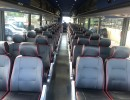 2008, Van Hool, Motorcoach Shuttle / Tour