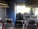 Used 2008 Van Hool Motorcoach Shuttle / Tour  - Miami Gardens, Florida - $99,800