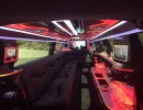 Used 2015 Cadillac SUV Stretch Limo Specialty Conversions - Phoenix, Arizona  - $80,000
