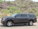 Used 2015 Chevrolet SUV Limo OEM - Phoenix, Arizona  - $19,000