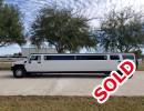 Used 2007 Hummer SUV Stretch Limo Krystal - Cypress, Texas - $35,000