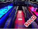 Used 2006 Hummer SUV Stretch Limo Nova Coach - Lower Burrell, Pennsylvania - $54,900
