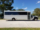 Used 2015 Ford Mini Bus Limo LGE Coachworks - Cypress, Texas - $79,000