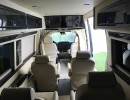 Used 2017 Mercedes-Benz Van Shuttle / Tour Midwest Automotive Designs - Jacksonville, Florida - $87,900