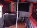 Used 1990 International Mini Bus Limo  - Louisville, Kentucky - $8,800