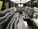 Used 2016 GMC SUV Stretch Limo Limo Land by Imperial - Fresno, California - $77,500