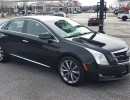 Used 2016 Cadillac Sedan Limo  - Glen Burnie, Maryland - $7,950