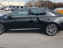 Used 2016 Cadillac Sedan Limo  - Glen Burnie, Maryland - $8,950
