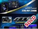 New 2018 Mercedes-Benz Van Limo  - Alva, Florida - $99,900