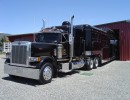 Used 1989 Peterbilt Motorcoach Limo  - ANZA, California - $275,000