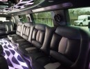 Used 2008 Audi SUV Stretch Limo Pinnacle Limousine Manufacturing - Farmingdale, New York    - $15,000
