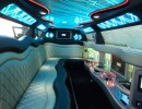 Used 2013 Chrysler Sedan Stretch Limo Executive Coach Builders - Lake Charles, Louisiana - $25,000