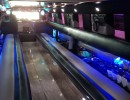 Used 2003 Hummer SUV Stretch Limo Ultimate Coachworks - El paso, Texas - $28,000