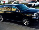 New 2015 Chevrolet SUV Limo American Limousine Sales - daly city, California - $32,280