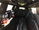 Used 2013 Lincoln MKT Sedan Stretch Limo Executive Coach Builders - Southampton, New York    - $28,000