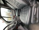 Used 2013 Mercedes-Benz Van Shuttle / Tour Battisti Customs - philadelphia, Pennsylvania - $39,900