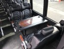 Used 2017 Freightliner M2 Mini Bus Shuttle / Tour Grech Motors - Riverside, California - $147,900
