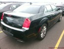 Used 2016 Chrysler Sedan Limo  - Manville, New Jersey    - $9,500