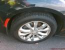 Used 2016 Chrysler Sedan Limo  - Manville, New Jersey    - $7,500