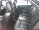 Used 2016 Chrysler Sedan Limo  - Manville, New Jersey    - $8,000