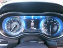 Used 2016 Chrysler Sedan Limo  - Manville, New Jersey    - $8,500