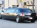 Used 2007 Chrysler Sedan Stretch Limo Krystal - Fontana, California - $19,995