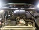 Used 2006 Lincoln Town Car L Sedan Stretch Limo Tiffany Coachworks - Thornton, Colorado - $2,900