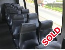 Used 2012 Ford E-450 Mini Bus Shuttle / Tour Champion - Anaheim, California - $18,900