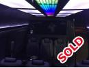 Used 2017 Mercedes-Benz Sprinter Van Limo Springfield - Flower Mound, Texas - $80,995