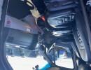 Used 2016 Mercedes-Benz Sprinter Van Shuttle / Tour Grech Motors - Phoenix, Arizona  - $74,000
