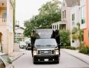 Used 2016 Ford E-450 Mini Bus Limo Tiffany Coachworks - Isle of Palms, South Carolina    - $78,000