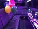 Used 2014 Lincoln MKT Sedan Stretch Limo Tiffany Coachworks - Mill Hall, Pennsylvania - $39,000