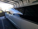 Used 2007 Cadillac Escalade SUV Stretch Limo Limos by Moonlight - Mill Hall, Pennsylvania - $17,500