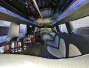 Used 2007 Chevrolet Accolade SUV Stretch Limo Executive Coach Builders - Mill Hall, Pennsylvania - $24,500