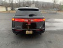 Used 2013 Lincoln MKT Sedan Stretch Limo Executive Coach Builders - West Wyoming, Pennsylvania - $34,500